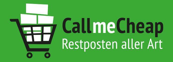 callmecheap