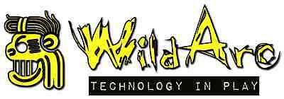 Go-To-WildArc