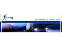 LGV 1 Drivers Required - Excellent Rates