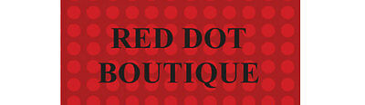 Red Dot Boutique