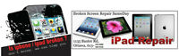 *Phone Repair Plus Ottawa*Iphone /ipad/Samsung/Blackberry repair