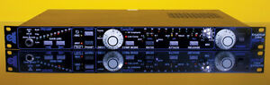 **Deal** Mike-E Empirical Labs EL9 Channel Strip