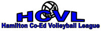 Looking for a Volleyball Referee/Official
