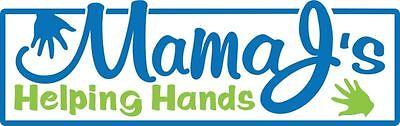 Mama JS Helping Hand