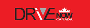 ****Car Auto Finance * Low Rate Starting at 4.99%* ALL Approved
