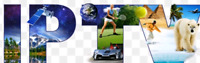 No freeze Live TV - IPTV with top quality boxes