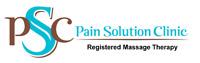 Registered Massage Therapist (R.M.T.)