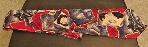 American Film Classics 1992 Gone With The Wind Tie