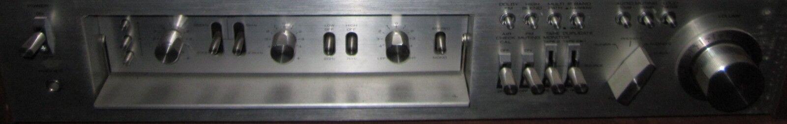 koikittensandkata2008