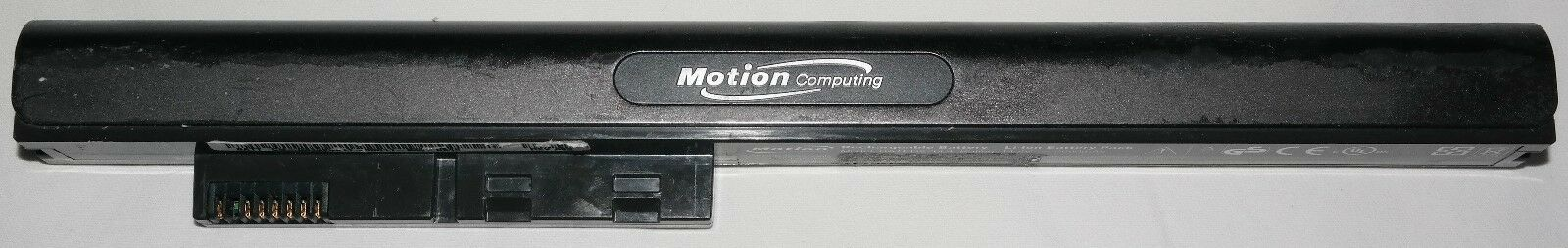 Motion Computing Genuine LE1600 LE1700 (BATEDX20L4) Battery