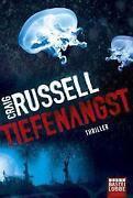 Craig Russell Tiefenangst