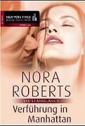 Nora Roberts Die Stanislaskis