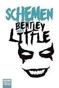 Bentley Little