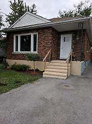 OPEN HOUSE SATURDAY FOR LOWER 3 BEDROOM APARTMENT RENTAL