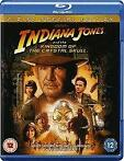 Indiana Jones and the kingdom of the crystal skull Special