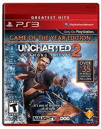 Uncharted-2-Among-Thieves-PS3-GOTY-Edition-BRAND-NEW-includes-BONUS-DLC-for-UC3