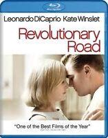 Like New! Revolutionary Road - Leonardo Dicaprio