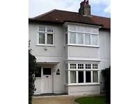 RENT TO BUY in Surrey. Want to get on the property ladder? This is for you!