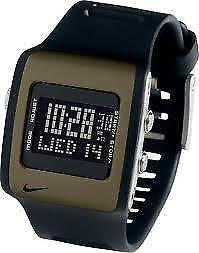 Running Watch With Gps in addition rizknows additionally Nike Watch together with 390866985025 furthermore 180052943173. on best buy nike gps watch