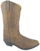 Western boot, Women's size 7, brand new still in box