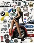 romex_car_parts