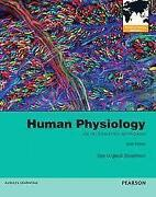 Human Physiology Silverthorn