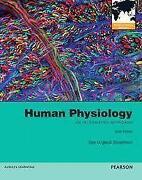 Human Physiology Silverthorn