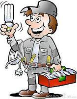 Examen Électricien, Licence Compagnon