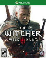 Looking to buy Witcher 3