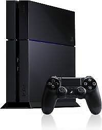clean your ps4 in derby derbyshire gumtree