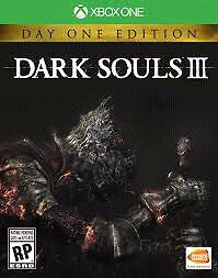 DARK SOULS 3 FOR FORZA HORIZONS 3