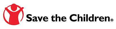 Save The Children Federation Inc logo