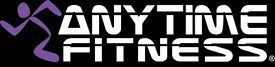 Anytime Fitness - Bishopbriggs - Personal Trainer - Immediate Start