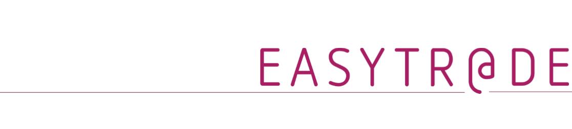 easytrade-2013