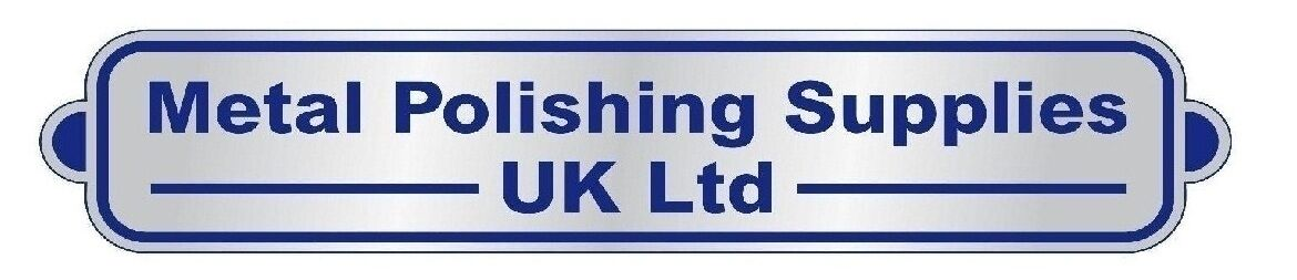 Metal Polishing Supplies UK Ltd