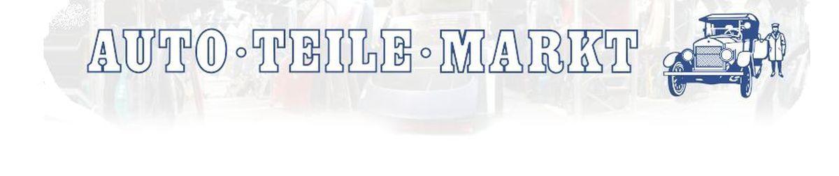Auto-Teile-Markt Peuker OHG
