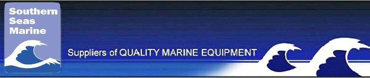 Southern Seas Marine