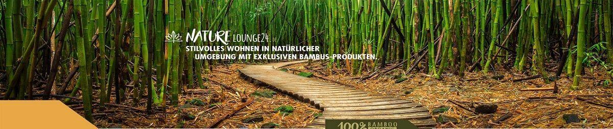 Nature-Lounge24