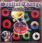 Soulful Thangs