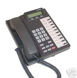 Toshiba Dk 424 Phone System W 24 Phones Wow 1695
