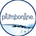 plumbonline_australia