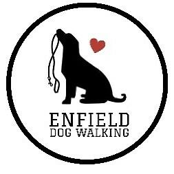 Enfield Dog Walking Services