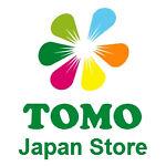 Tomo Japan Store