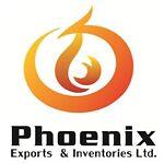 Phoenix Exports and Inventories Ltd