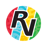 RadicalVelo