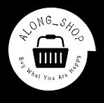 ALONG_SHOP