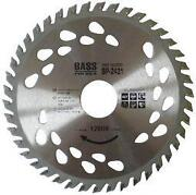 115mm Saw Blade