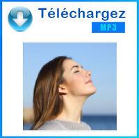 Gérez la douleur - MP3 d'hypnose