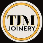 tjm_joinery