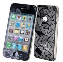 Best Price Phone Repair - all Phones and iPads Springwood Logan Area Preview
